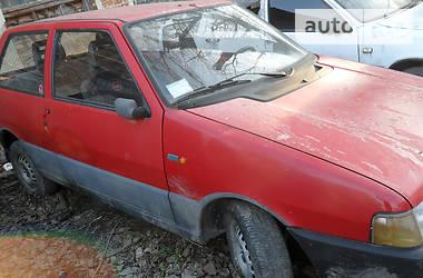 Fiat Uno 1989 в Ивано-Франковске