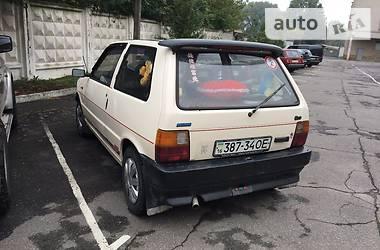 Fiat Uno 1987 в Виннице