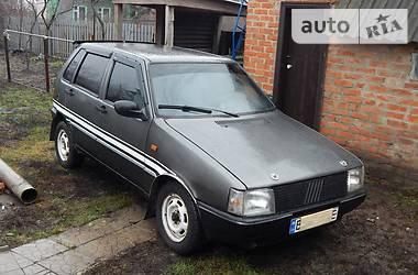 Fiat Uno 1986 в Полтаве