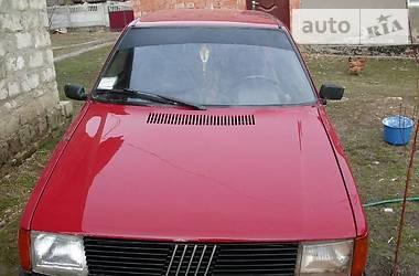 Fiat Uno 1986 в Черновцах