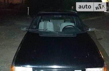 Fiat Uno 1990 в Днепре