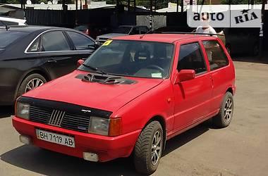Fiat Uno 1986 в Одессе