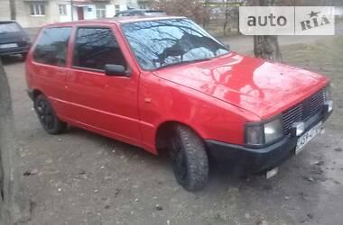 Fiat Uno 1988 в Хмельницком