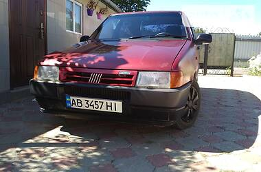 Fiat Uno 1993 в Виннице