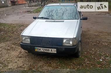Fiat Uno 1987 в Славуті