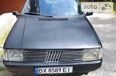 Fiat Uno 1988 в Кам'янець-Подільському