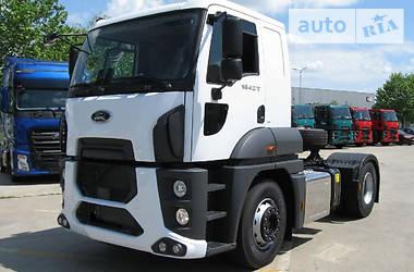 Ford Trucks 1842T 2020 в Киеве