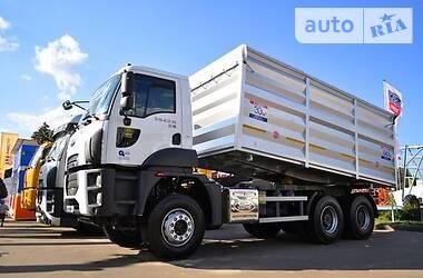 Ford Trucks 3542D 2019 в Києві