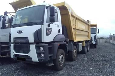 Ford Trucks 4142D 2017 в Киеве