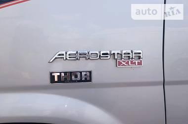 Ford Aerostar 1989 в Кропивницком