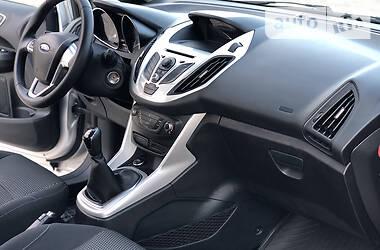 Ford B-Max 2014 в Киеве