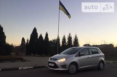 Ford C-Max 2012 в Калуше