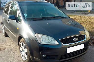 Ford C-Max 2006 в Києві