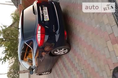Ford C-Max 2012 в Ізяславі