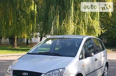 Ford C-Max 2005 в Ровно