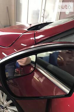 Мінівен Ford C-Max 2015 в Запоріжжі