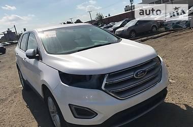 Ford Edge 2017 в Одессе