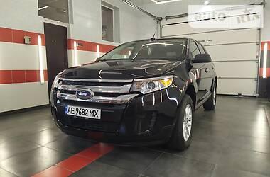 Ford Edge 2013 в Днепре