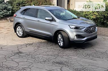 Ford Edge 2020 в Мариуполе