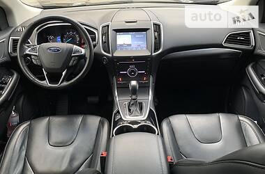 Ford Edge 2016 в Днепре