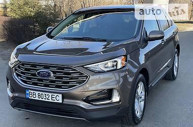 Ford Edge 2019 в Києві