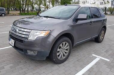 Ford Edge 2009 в Дніпрі