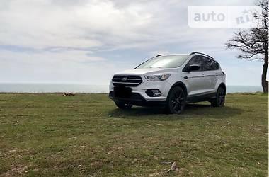 Ford Escape 2017 в Одессе