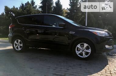 Ford Escape 2016 в Ивано-Франковске