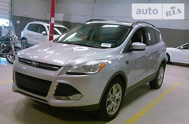 Ford Escape 2013 в Киеве