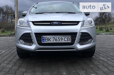 Ford Escape 2015 в Ровно