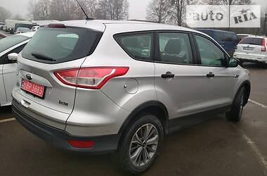 Ford Escape 2014 в Ровно