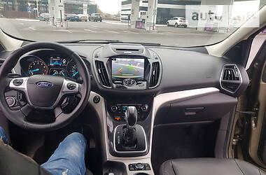 Ford Escape 2012 в Одессе