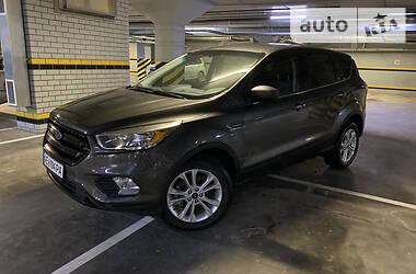 Ford Escape 2017 в Днепре
