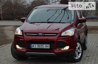 Ford Escape 2013 в Харькове