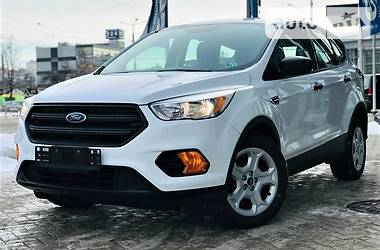 Ford Escape 2017 в Харькове
