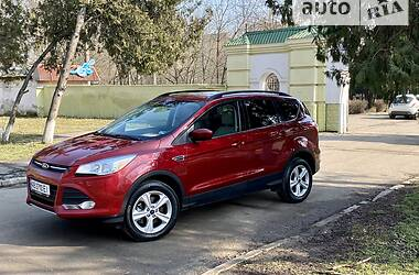 Ford Escape 2016 в Херсоне
