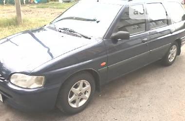 Ford Escort 1995 в Хмельницком