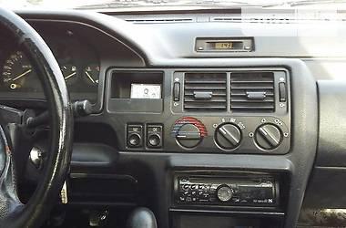 Ford Escort 1992 в Одесі