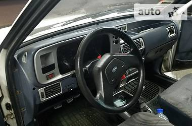 Ford Escort 1987 в Ровно