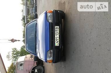 Ford Escort 1988 в Бориславе