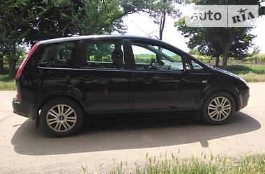 Ford Focus C-Max 2006 в Черноморске