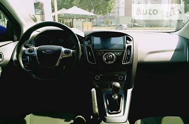 Ford Focus 2014 в Сумах