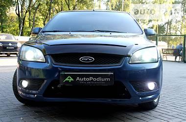 Ford Focus 2006 в Полтаве