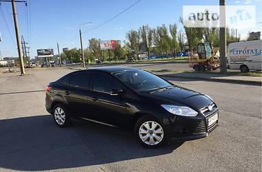 Ford Focus 2012 в Запорожье