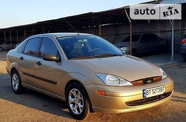 Ford Focus 2000 в Херсоне