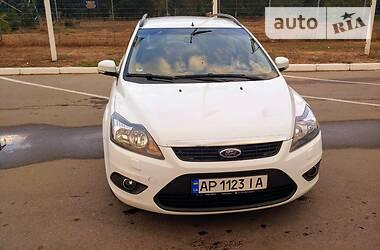 Ford Focus 2009 в Запорожье