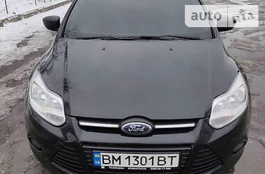 Ford Focus 2013 в Харкові