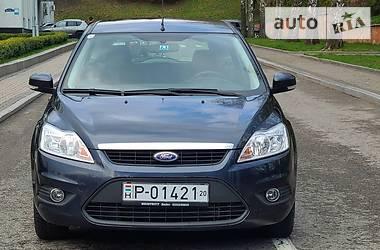 Ford Focus 2009 в Ровно