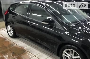 Ford Focus 2016 в Чернигове