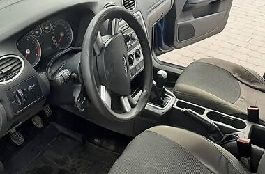 Универсал Ford Focus 2006 в Тульчине